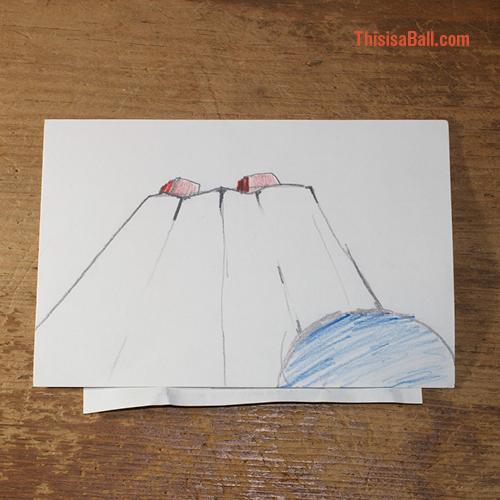 Thisisaball_ Storyboard_LookUp